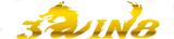 3WIN8 Logo