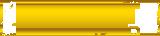 SBOBET CASINO Logo