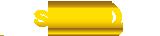 SENI4D Logo