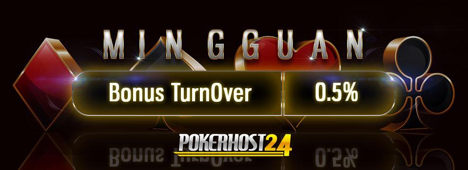 Agen Judi Domino Qiu Qiu Online | Judi Poker Online | Bandar Kiu Kiu