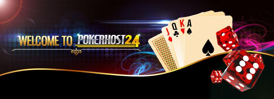 Agen Judi Domino QQ Online | Judi Poker Online | Bandar Kiu Kiu